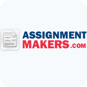 ASSIGNMENTMAKERS icon