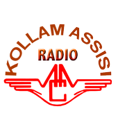 Kollam Assisi Radio icon