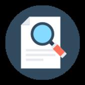 TouchCompany icon