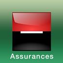 Assistance Assurances APK