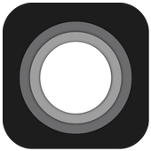Assistive Touch icon