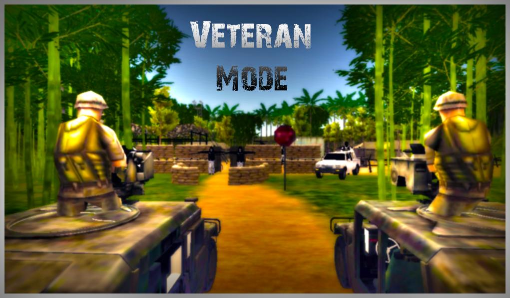 Veteran Mode for Android - APK Download