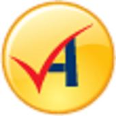 iitAssure Test icon