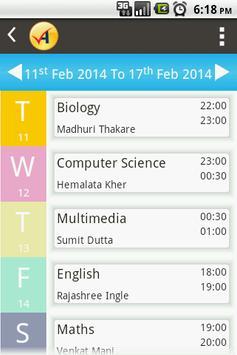iitAssure Test screenshot 6