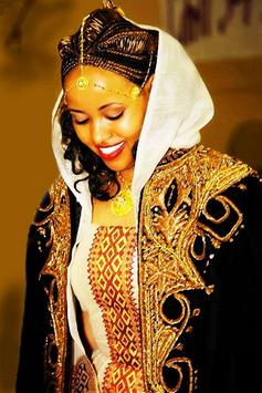 ethiopian wedding songs poster ethiopian wedding songs apk screenshot
