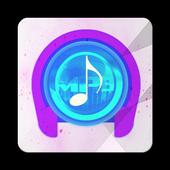 DZIDZIO коллекция песен и текстов песен icon