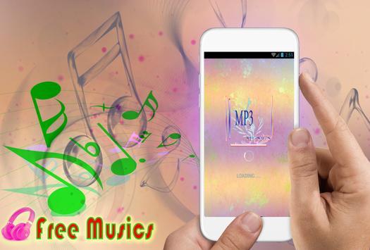 DZIDZIO коллекция песен и текстов песен screenshot 1