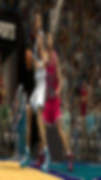 guide for NBA 2k17 update screenshot 6