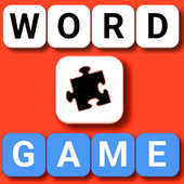Word Search Reloaded 2018 - Brain Game icon