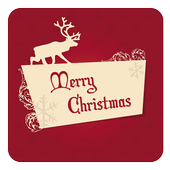 Christmas Wishes 2016 icon