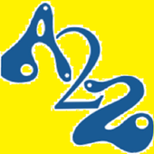 Aspirants Zone icon