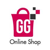 GG.olshop icon
