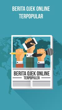 BEOL - Berita OJOL screenshot 3