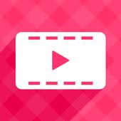 Photo to GIF & Video Maker icon
