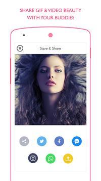 Photo to GIF & Video Maker screenshot 7