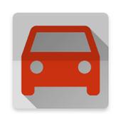 clasificado icon