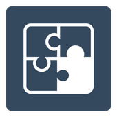 SuMemory Game icon