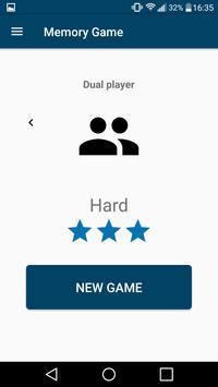SuMemory Game apk screenshot