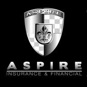 Aspire Insurance icon