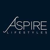 Aspire Lifestyles Mobile Concierge icon