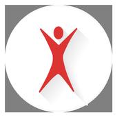 ASSE Aspire icon
