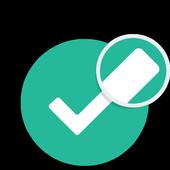Check Exam Result icon