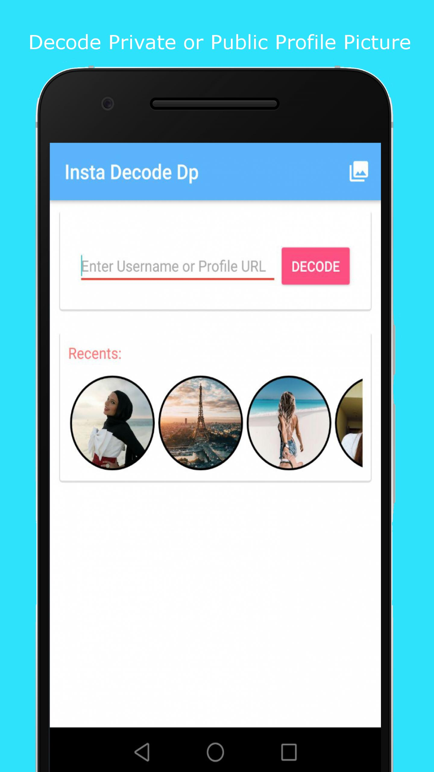 Rose Glen North Dakota ⁓ Try These Insta Downloader Premium Apk
