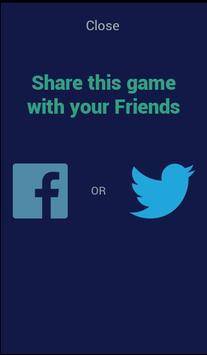 Football Quiz Serie A apk screenshot