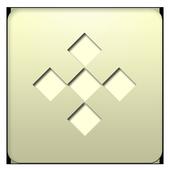 الأجبية Agpya icon
