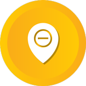 Free GPS Cell Phone Tracker icon