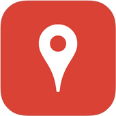Phone Tracker Free: GPS, SMS, Call icon