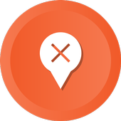 Track My Phone icon