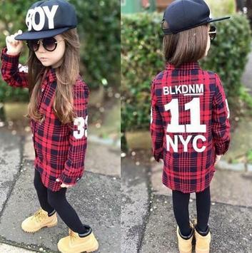 Baby Fashion Girl screenshot 3