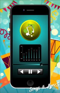 Binomio De Oro Musica Y Letras poster