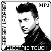 Sergey Lazarev Songs icon
