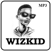 WizKid - Daddy Yo icon