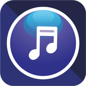 Lottie Dottie Chicken Musica MP3 icon