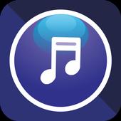 Papi Wilo Musica MP3 icon