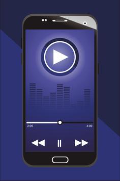 Papi Wilo Musica MP3 poster