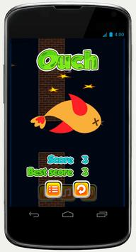 Flappy Game screenshot 8