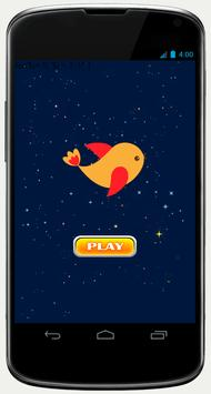 Flappy Game poster