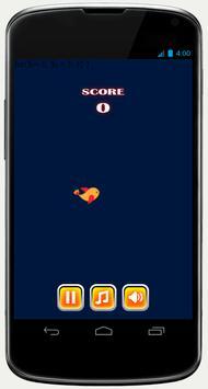 Flappy Game screenshot 1