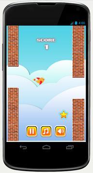 Flappy Game screenshot 2