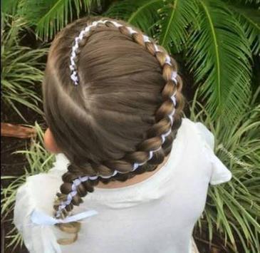 Best Hairstyle girl screenshot 3