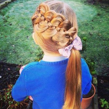 Best Hairstyle girl screenshot 4