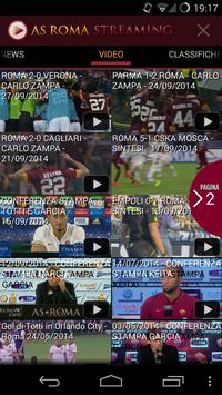 As Roma Streaming poster