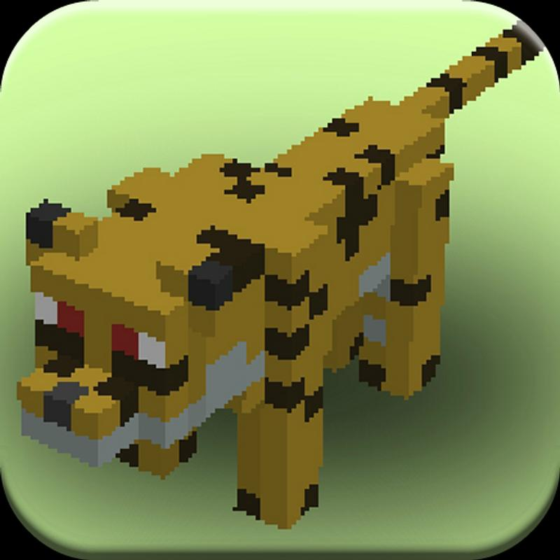 how to use wheat to breed animals in minecraft