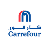 Carrefour UAE icon