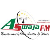 Aswaja FM Indonesia icon
