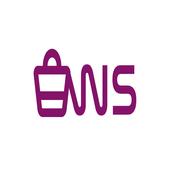 WS icon